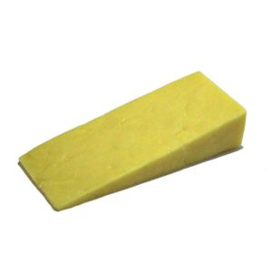 traditional farmhouse mature cheddar cheese
