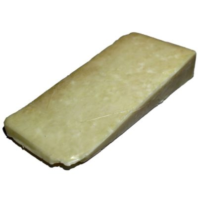 traditional hand made sheeps cheddar cheese