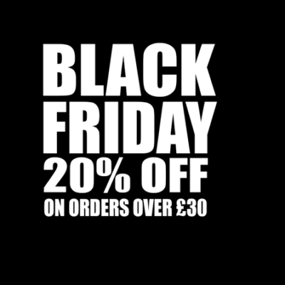 Black Friday special offer for Gould's Cheddar